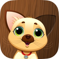Codes for Cute Animal Puzzles for Kids Hack