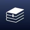 BookShare: Read as a Team - Gagandeep Singh