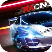 赛车游戏 - 真实3D飙车单机游戏