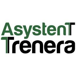 Asystent Trenera Magazyn
