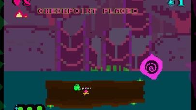 Frog Souls screenshot 5
