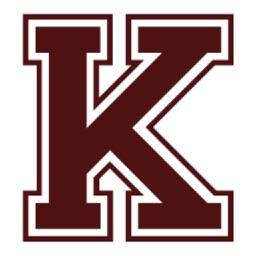 Kenedy Ind School District