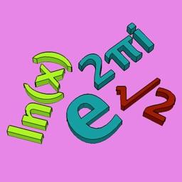 Halcyon Calc Lite