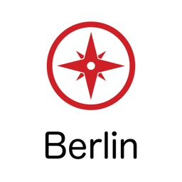 Berlin Survival Kit