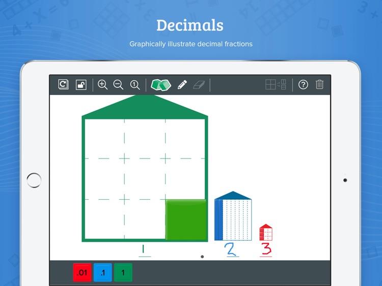 Math-U-See® Manipulatives screenshot-6