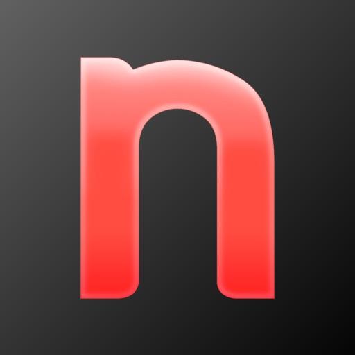 NuWave Connect iOS App