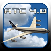 Codes for ATC 4.0 Hack
