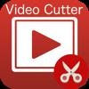 Video Clipper and Cutter - Ruchira Ramesh Cover Art