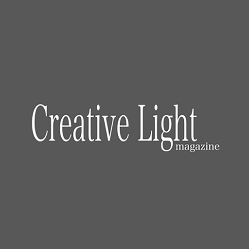 Creative Light