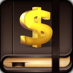 Gold Money 2 Pro