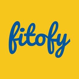 Fitofy Fitness