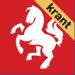 185.Tubantia Krant