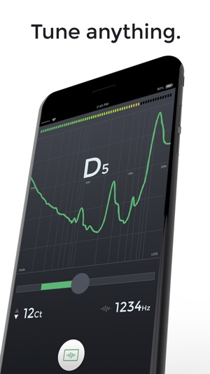 n-Track Tuner on the App Store