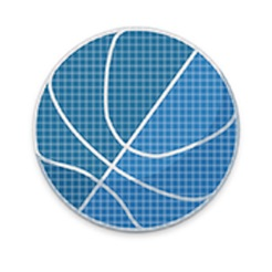 Basketball blueprint on the app store basketball blueprint 4 malvernweather Image collections