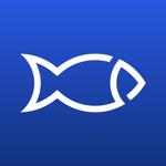 Fishory