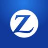 Zurich Seguros ES