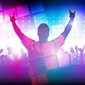 LiveTunes: Make your music sound LIVE! icon
