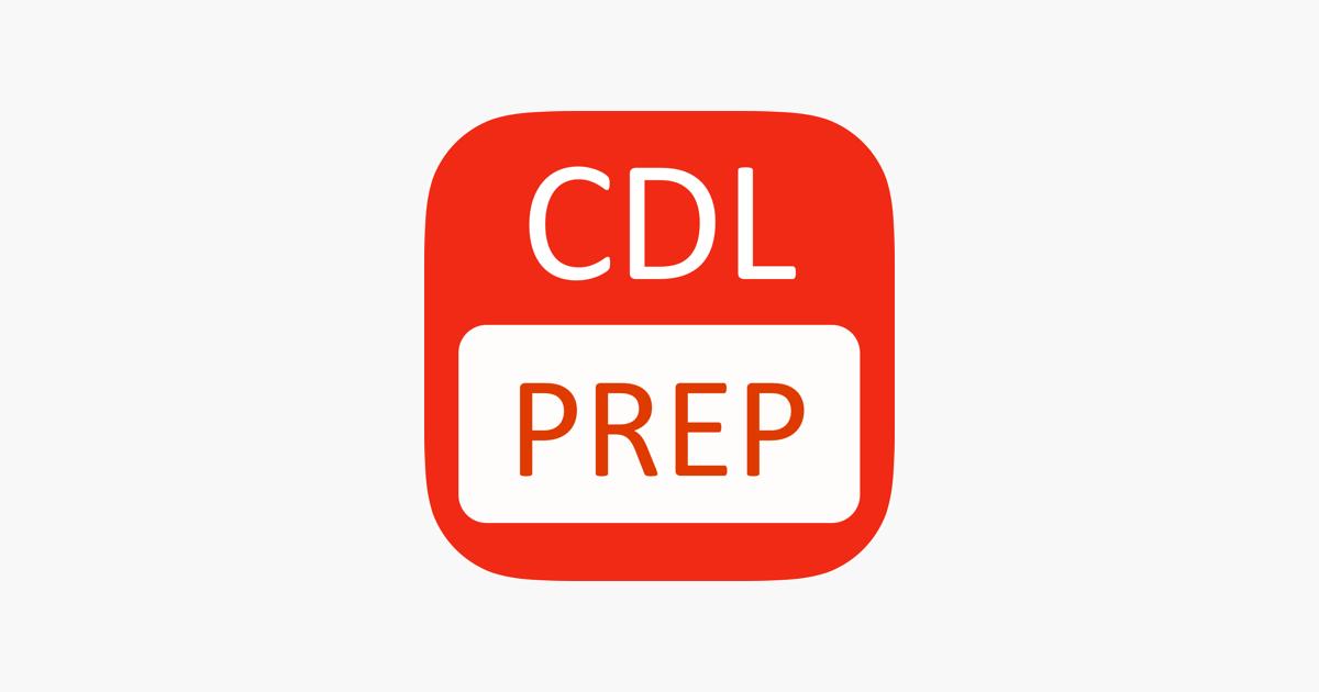cdl handbook на русском