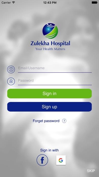 Zulekha Hospitals-2