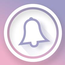 RMXY • Ringtones for iPhone Free