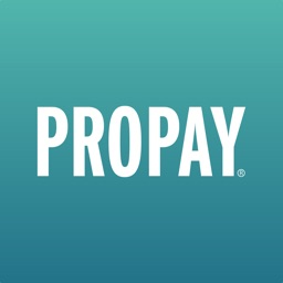 ProPay – Accept Credit Cards