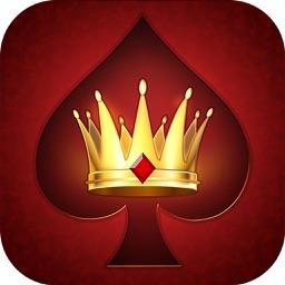 Vua Bài - Game Bài Online