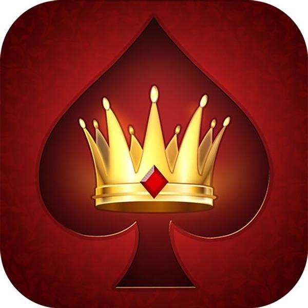Vua Bài - Game Bài Online 4.0.3  IOS