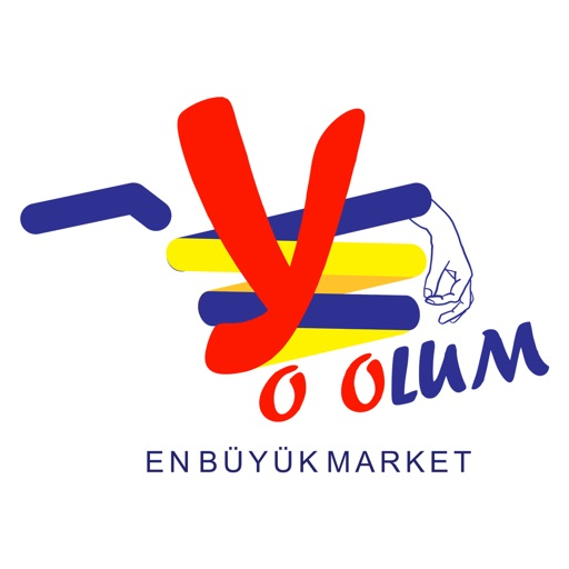 Yolum Market free software for iPhone and iPad