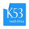 K53 South Africa Pro - Nhlakanipho Nkosi