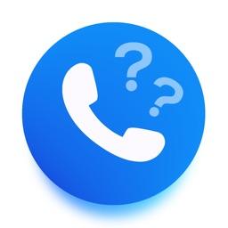 Кто Звонил - Проверить Номер