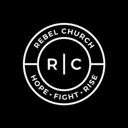 Rebel Church
