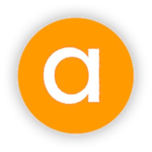 Azibai