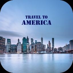 AMERICA Online Travel