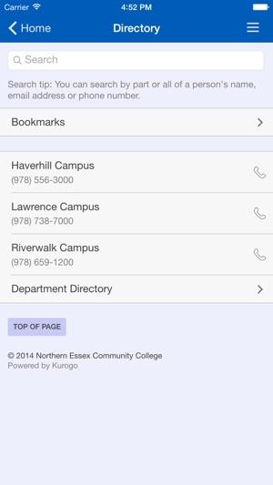 Northern essex community college blackboard pics 83