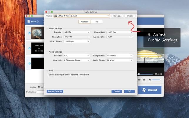 Dvd Rip Mac Free Download