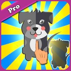 Activities of Kids Games: Puzzles PRO