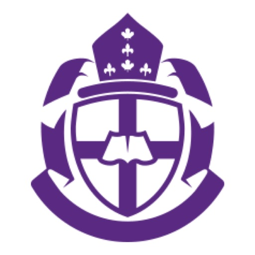 Download Bishop's University free for iPhone, iPod and iPad