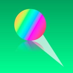Pong3D: Breakout 3D