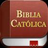 Biblia Católica Móvil