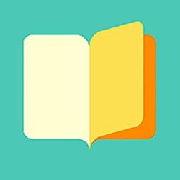 全搜小说-小说电子书阅读器