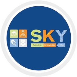 SKY-Scientific Knowledge & You