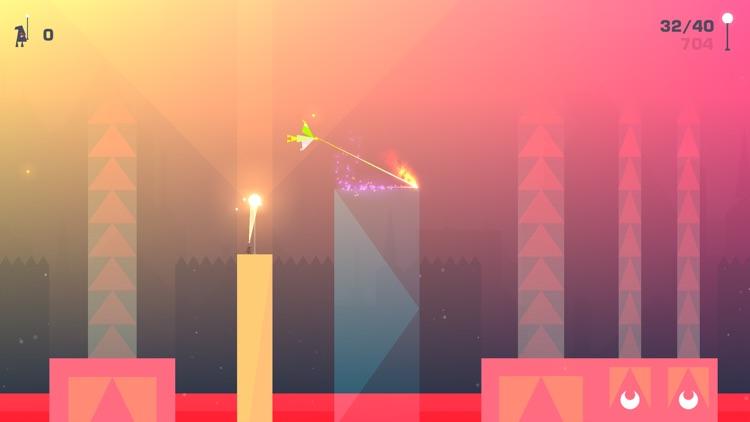 Sunpolis screenshot-4