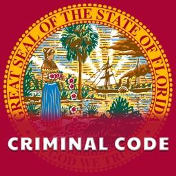 Criminal Code of Florida 2017