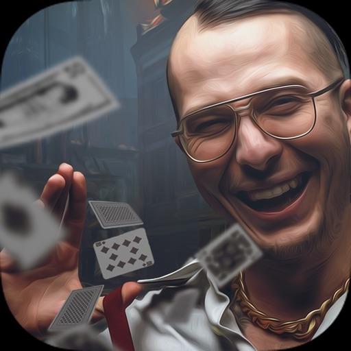 Прямая трансляция покера