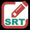 SRT Edit Pro-Make and Edit - bin liu