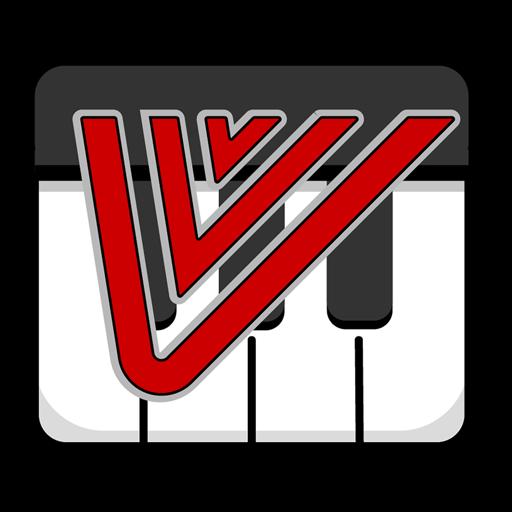VindorPlayer for Mac