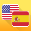 Odyssey Translator - English to Spanish (Spain) アートワーク
