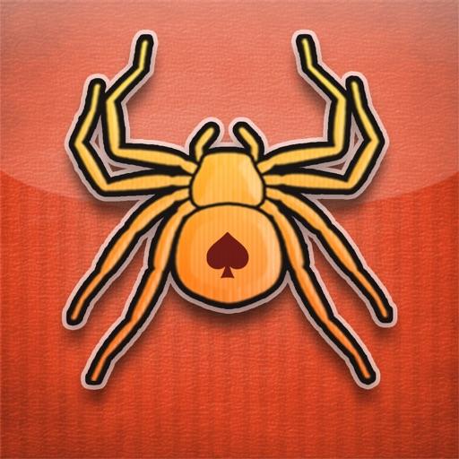 NBTD Spider