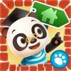 Dr. Panda Town Reviews