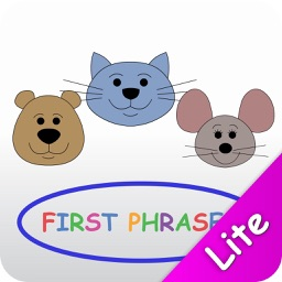 First Phrases HD Lite